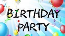 Bajar Gratis De Lindas Frases De Cumpleaños | Mensajes De Cumpleaños