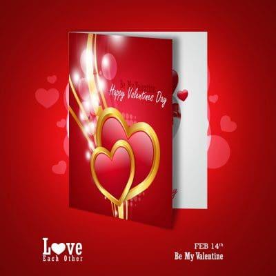 Lindos Mensajes Por El Día Del Amor y La Amistad | Poemas Para San Valentin