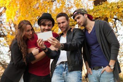 Enviar Mensajes De Amistad Para Facebook