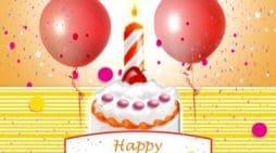 Buscar Mensajes De Cumpleaños Para Tu Mejor Amiga