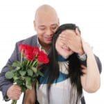 buscar dedicatorias de San Valentín para esposos, originales frases de San Valentín para esposos