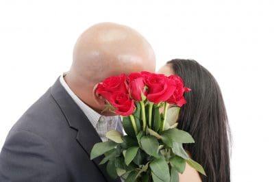Bajar Mensajes De San Valentín Para Mi Esposa | Dedicatorias De Amor