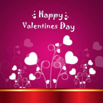 Enviar Lindos Mensajes De San Valentín Para Mi Amor | Dedicatorias De Amor