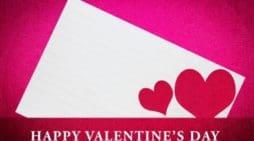 Bellos Mensajes De Amor Para San Valentín   Frases de amor