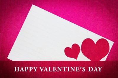 Bellos Mensajes De Amor Para San Valentín | Frases de amor