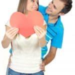 enviar nuevos pensamientos de San Valentín para mi enamorado, originales mensajes de San Valentín para mi enamorado