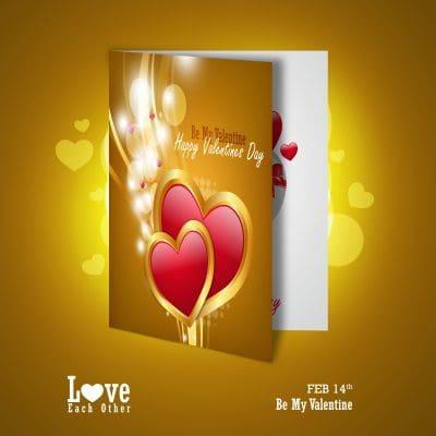 Buscar Bonitos Mensajes De San Valentín Para Mi Novia | Poemas De Amor