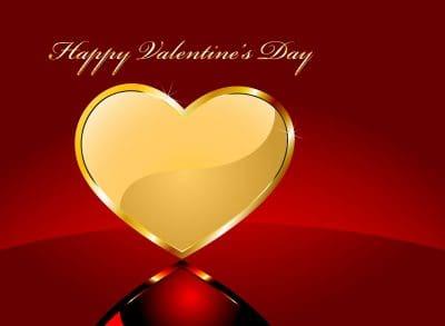 Bajar Lindos Mensajes De San Valentín Para Mi Novio | Poemas De Amor