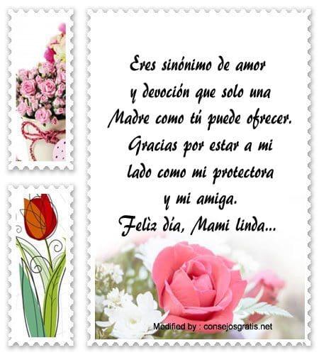 frases para el dia de la Madre,buscar frases para el dia de la Madre