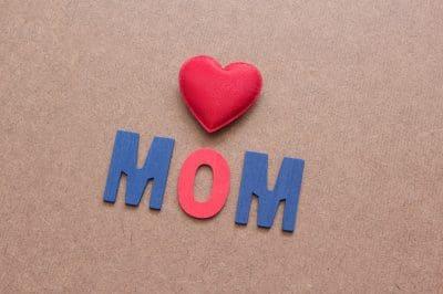 Felìz dìa de la Madre para mi abuelita | Mensajes para dìa de la Madre