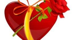 Enviar mensajitos de amor | Buscar mensajes de amor
