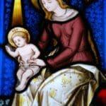 buscar nuevas frases cristianas por el Día de la madre, descargar gratis mensajes cristianos por el Día de la madre