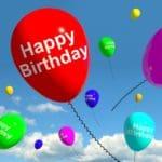 enviar textos de cumpleaños para tus seres queridos, buscar nuevos mensajes de cumpleaños para mis seres queridos