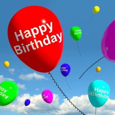 Lindos Mensajes De Cumpleaños Para Tus Seres Queridos│Bajar Lindas Frases De Cumpleaños
