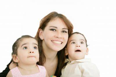 Ejemplos Gratis De Mensajes Por El Día De La Madre Para Mi Cuñada