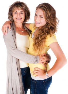 Enviar Mensajes Por El Día De La Madre Para Tu Mamá | Saludos Día De La Madre