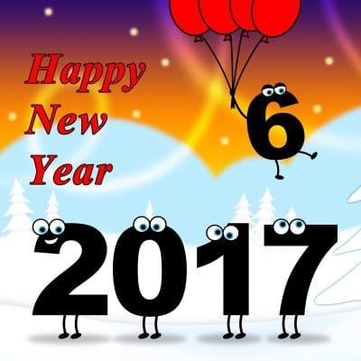Buscar Mensajes De Año Nuevo Para Celulares