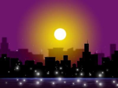 Lindos Mensajes De Buenas Noches Para Celulares | Frases De Buenas Noches