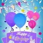 enviar bonitas dedicatorias de cumpleaños para mi novio, bajar mensajes de cumpleaños para tu novio