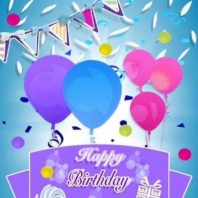 Enviar Los Mejores Mensajes De Cumpleaños Para Mi Novio│Nuevas Frases De Cumpleaños Para Mi Enamorado