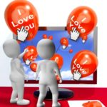originales frases de amor para el ser amado, enviar nuevos mensajes de amor para el ser amado