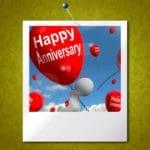 buscar mensajes de aniversario para celulares, las mejores frases de aniversario para whatsapp