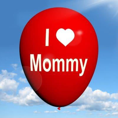 Buscar Ejemplos De Mensajes Por El Día De La Madre