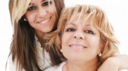 Enviar Bellos Mensajes Por El Día De La Madre | Top Frases  Por El Día De La Madre