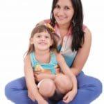 bajar mensajes por el Día de la Madre, descargar gratis frases por el Día de la Madre