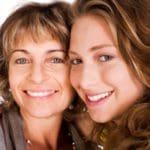 bajar textos por el Día de la Madre, enviar nuevas frases por el Día de la Madre