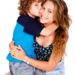 bajar lindos textos por el Día de la Madre, buscar nuevos mensajes por el Día de la Madre
