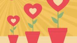 Enviar Los Mejores Mensajes Por El Día De La Madre