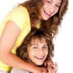 buscar nuevas dedicatorias por el Día de la madre para mi mamá, originales mensajes por el Día de la madre para tu mamá