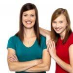 ejemplos de mensajes por el Día de la madre para mamá, descargar gratis frases por el Día de la madre para mamá