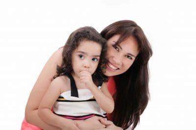 Buscar Nuevos Mensajes Por El Día De La Madre