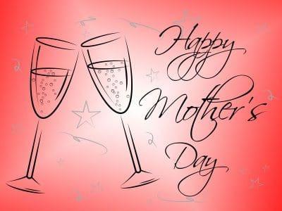 Enviar Originales Mensajes Por El Día De La Madre