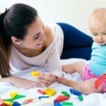 bajar pensamientos por el Día de la Madre, lindos mensajes por el Día de la Madre para compartir