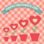 enviar lindas frases por el Día de la madre, los mejores mensajes por el Día de la madre