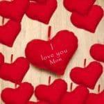 lindas dedicatorias por el Día de la Madre para compartir, los mejores mensajes por el Día de la Madre