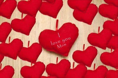 Bajar Los Mejores Mensajes Por El Día De La Madre