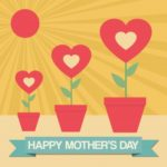 enviar nuevos pensamientos por el Día de la Madre, bajar lindos mensajes por el Día de la Madre