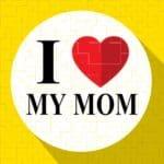 enviar nuevos pensamientos por el Día de la madre para tu mamá, buscar nuevos mensajes por el Día de la madre para mi mamá