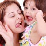 enviar nuevos pensamientos por el Día de la Madre, buscar nuevas frases por el Día de la Madre