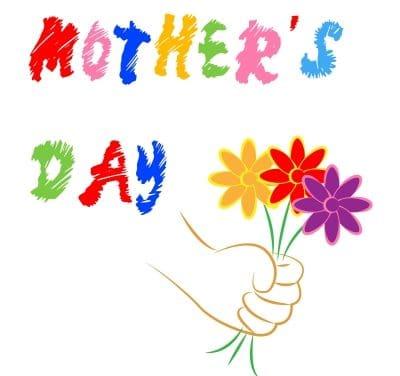 Buscar Originales Mensajes Por El Día De La Madre | Saludos Por El Día De La Madre