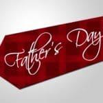 las mejores dedicatorias por el Dia del Padre, bajar mensajes por el Dia del Padre