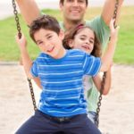 originales textos por el Día del Padre, descargar gratis mensajes por el Día del Padre