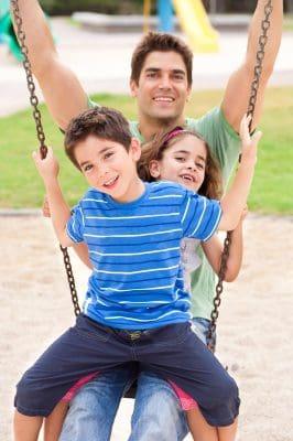 Descargar Lindos Mensajes Por El Día Del Padre│Bonitas Frases Por El Día Del Padre