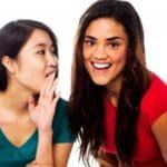 enviar nuevas palabras de amistad para mi mejor amiga, originales frases de amistad para tu mejor amiga