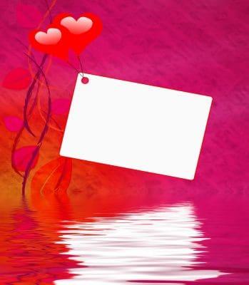 Lindos Mensajes Románticos Para El Chico Que Te Gusta│Lindas Frases Románticas Para Tu Amor