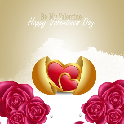 Buscar Frases De San Valentín│Nuevos Mensajes De San Valentín
